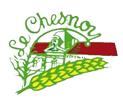 Lycée Le Chesnoy