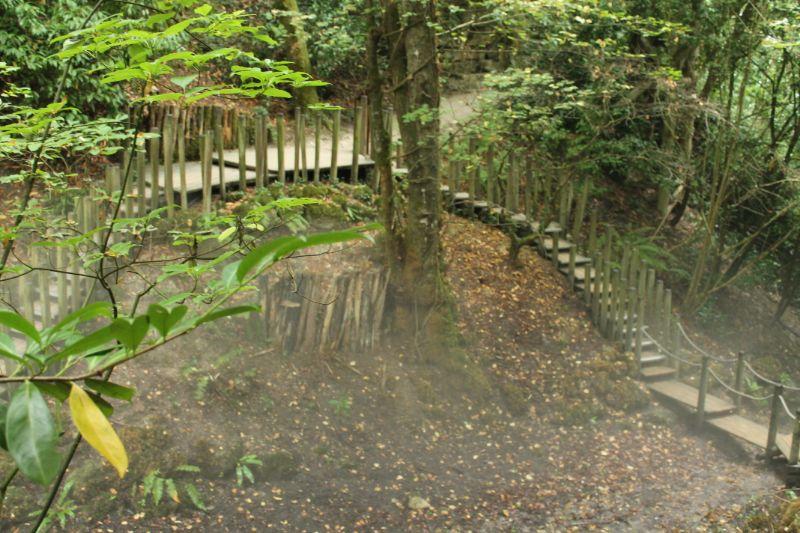 Le chesnoy visite des jardins de chaumont sur loire - Jardins chaumont sur loire ...
