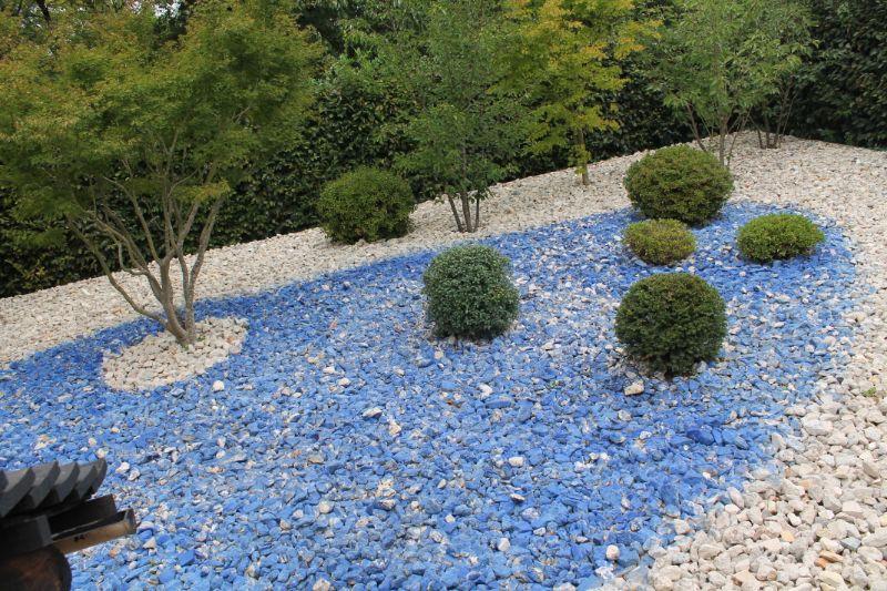 Le chesnoy visite des jardins de chaumont sur loire - Chaumont sur loire jardins ...